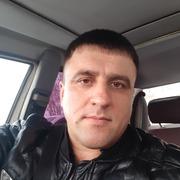 Сергей, 37, г.Караганда