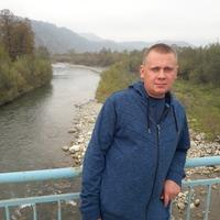 Богдан, 33 года, Телец, Смела