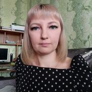 Ирина 34 Ульяновск