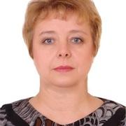 Ольга, 51, г.Вад