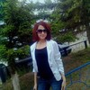 Kristina, 31, Shchuchinsk