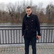 Валерій 80 Николаев