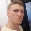 Андрей, 33, г.Первоуральск