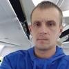 Dmitriy, 39, г.Кемерово