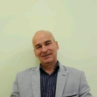 Олег, 51 год, Лев, Иваново