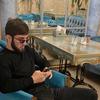 murad, 25, Makhachkala