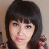 Гульнара, 38, г.Астрахань