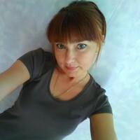 Галина, 48 лет, Стрелец, Новосибирск