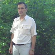 Юрий, 55, г.Бугульма