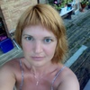 Лариса, 41, г.Чехов