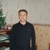 Григорий, 50, г.Рубцовск