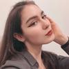 Настя, 20, г.Киев
