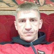 Виталий 49 лет (Дева) Орел