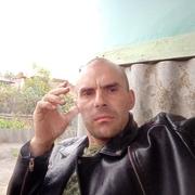 Александр 39 лет (Овен) Воронеж
