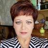 Татьяна, 49, г.Муравленко