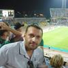 Игорь, 42, г.Кущевская
