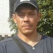 Алексей, 38, г.Слободской