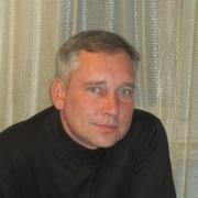 Александр 41 год (Овен) Усолье-Сибирское (Иркутская обл.)