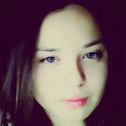 Анастасия, 24, г.Данков