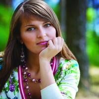 Кристина, 46 лет, Водолей, Краснодар