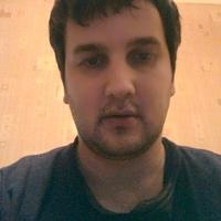 Эдик, 36 лет, Весы, Рига