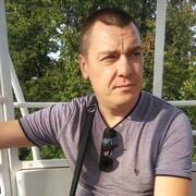 Алексей 40 лет (Дева) Ногинск