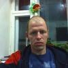 Роман, 41, г.Ступино