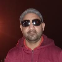 SinghLaddi, 35 лет, Рыбы, Нант