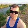 Максим Гордиенко, 33, г.Караганда