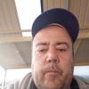 Ercan Goreli, 39, г.Мельбурн