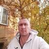 Николай, 39, г.Павлодар