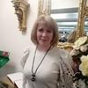 Светлана, 51, г.Тольятти