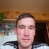 Роман, 40, г.Нягань