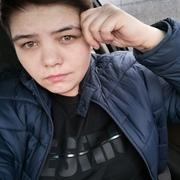 Анастасия Бутикова, 29, г.Рыбинск