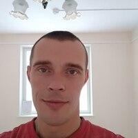 Игорь, 43 года, Дева, Красный Луч