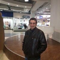 Вячеслав, 36 лет, Скорпион, Чаплинка