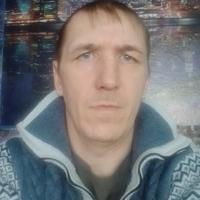Дмитрий, 41 год, Овен, Шахтерск