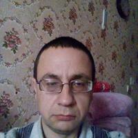 Олег, 41 год, Рак, Гомель