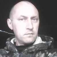 сергей, 44 года, Козерог, Шумиха
