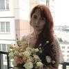 Оксана, 46, г.Белгород
