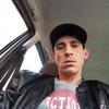 Даниил, 34, г.Ставрополь