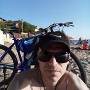 Андрей, 30, г.Самара