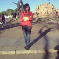 Вероніка, 24 года, Скорпион, Киев