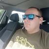Леха, 34, г.Бристоль