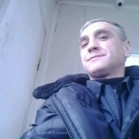 Viktor, 46 лет, Козерог, Варшава