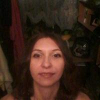 Катя, 35 лет, Дева, Актау