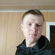 олежка 23 Нижний Новгород