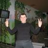 Виталий, 41, г.Вольногорск