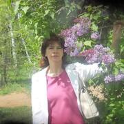 татьяна, 51, г.Волжский