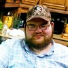 Garrett, 24, г.Майами-Бич